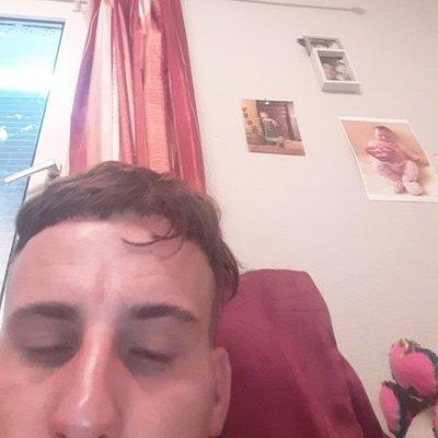 Profilbild von Sandro96