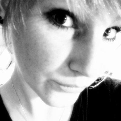 Profilbild von Sommernachtstraum123_