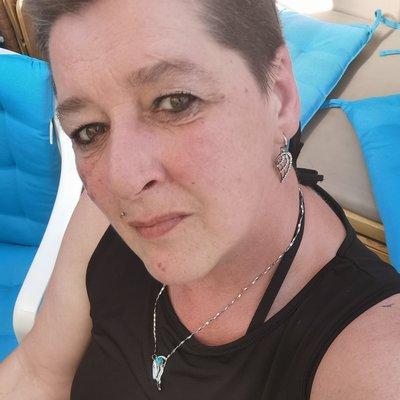 Profilbild von Madambutterfly