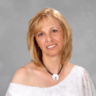 Profilbild von Scarlett2