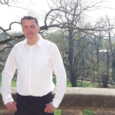 Profilbild von Jens71