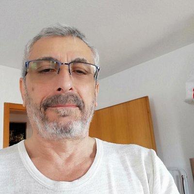 Profilbild von Fedwer
