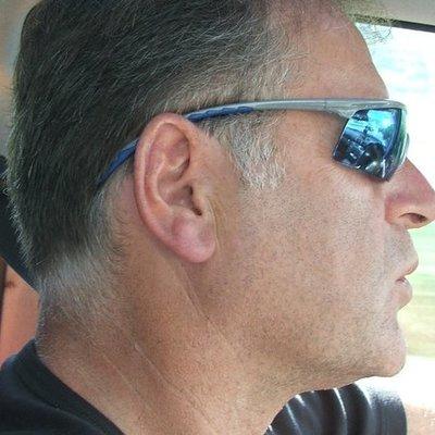 Profilbild von Tooni