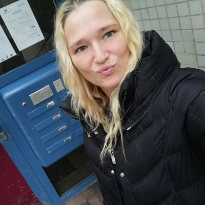 Profilbild von Juliajulka