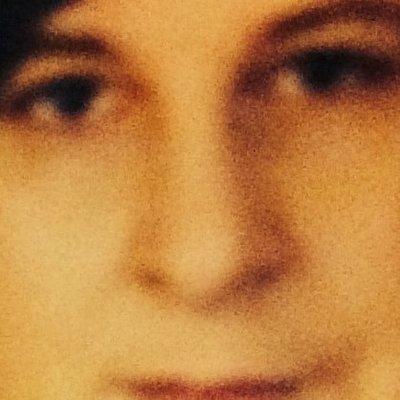 Profilbild von Sanne1973