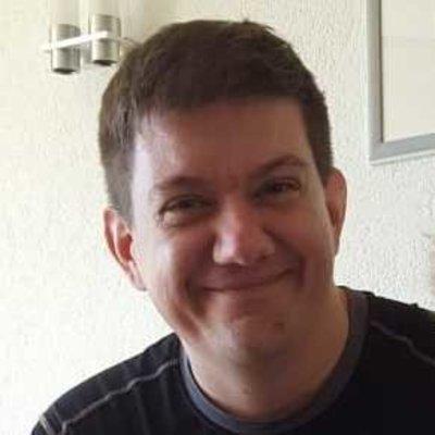 Profilbild von komischerKauz