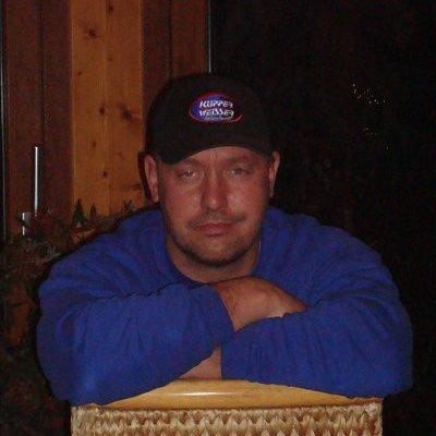 Profilbild von Repsol_