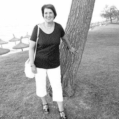 Weinzierl bei krems partnersuche senioren: Mariapfarr stadt