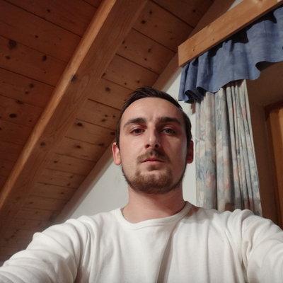 Profilbild von schuetta1