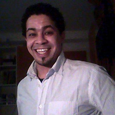 Profilbild von bobohammer