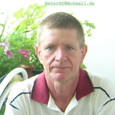 PeterS59