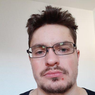Profilbild von Hamburger1991