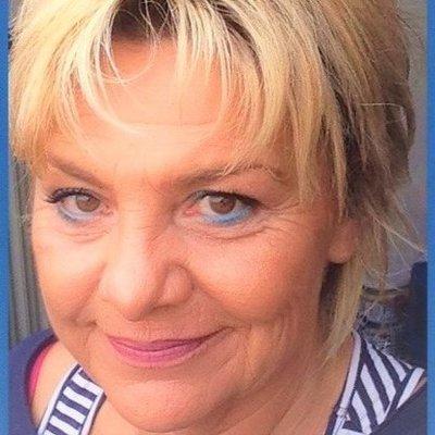 Profilbild von PinkyG