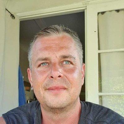Profilbild von Einsames-Herz2525