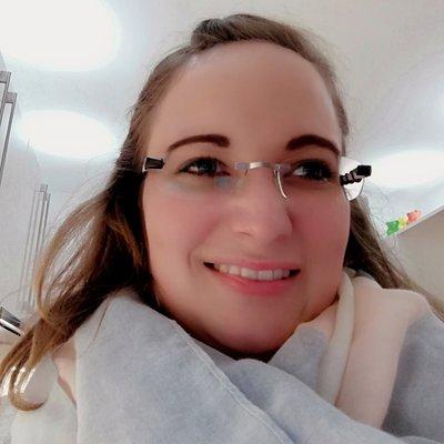 Profilbild von LisaRegina