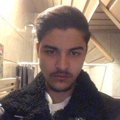 Profilbild von MuchoToni