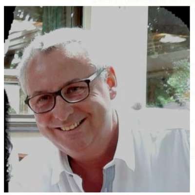 Profilbild von Topspin1