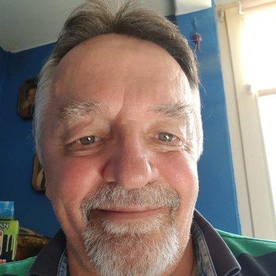Profilbild von Moesi