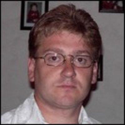 Profilbild von tfiedler