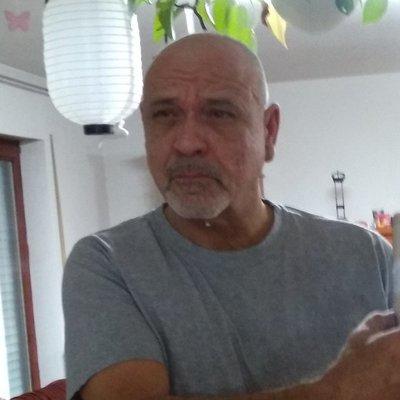 Profilbild von Doblo69