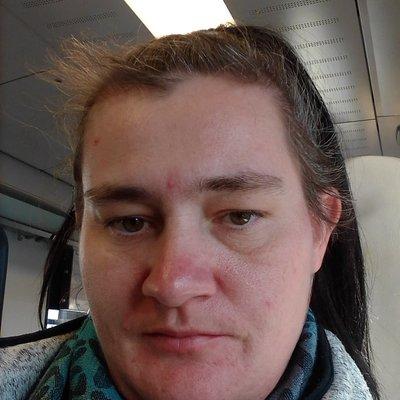Profilbild von Kat06ze28
