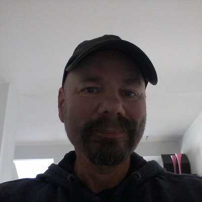 Profilbild von MIPI