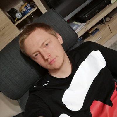 Profilbild von Kai5