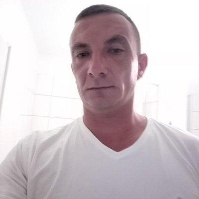 Profilbild von wojtekdziura