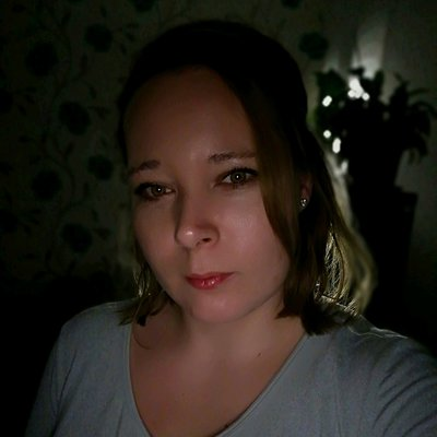 MrsFreya