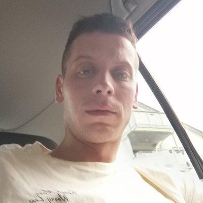 Profilbild von anaaaaak