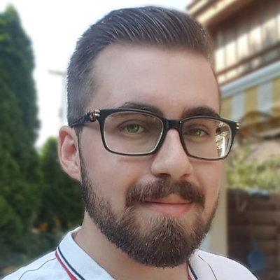 Profilbild von WikM