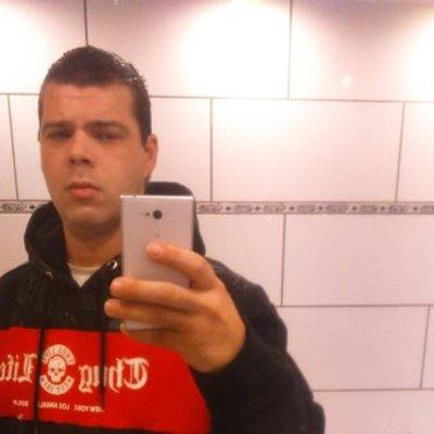 Dennis0904