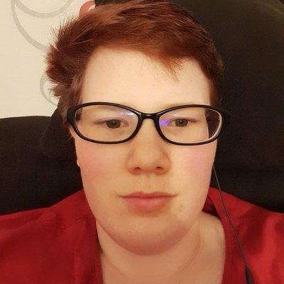 Profilbild von Mara1997