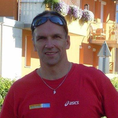 Toni06061961