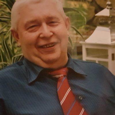 Profilbild von Hessenbub