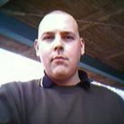 Profilbild von Gizzmo81