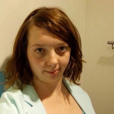 Profilbild von LiebeSieKiel