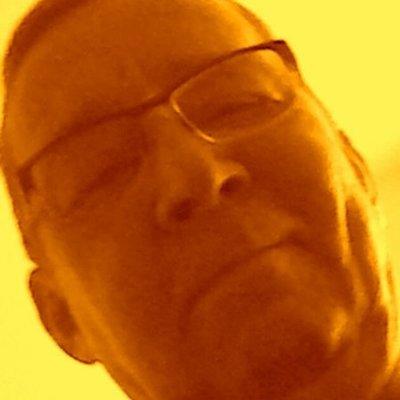 Profilbild von molli123