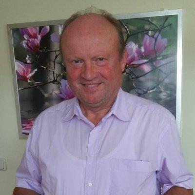 Profilbild von Martyn