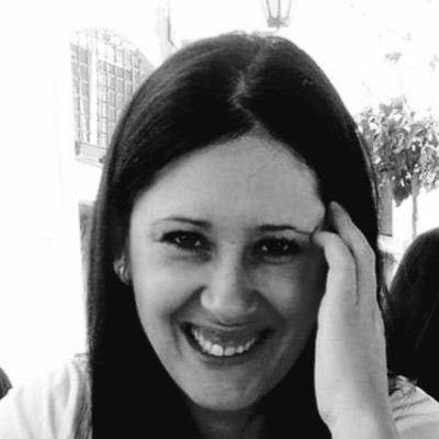Profilbild von Branka3