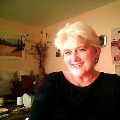 Profilbild von Franzina