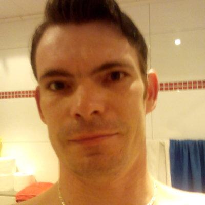 Profilbild von zsomlepista