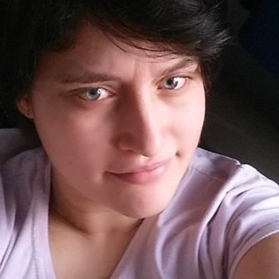 Luisa27