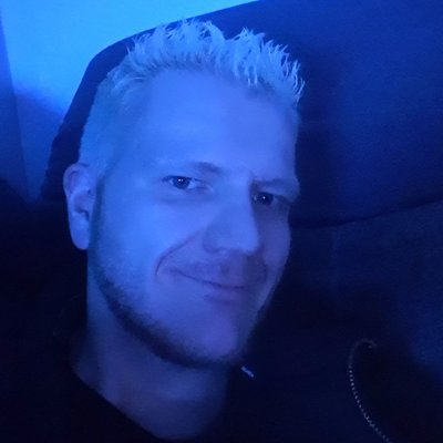 Profilbild von Zladdy1992