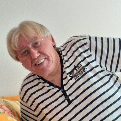 Profilbild von Helmut48