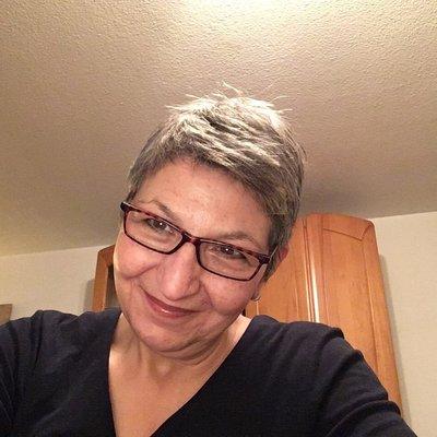 Profilbild von Oya