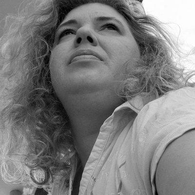 Profilbild von Seehexe1974