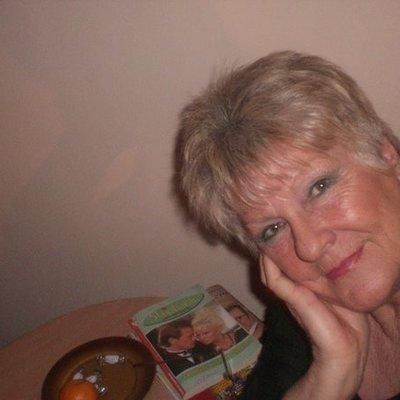 Profilbild von abendwind05