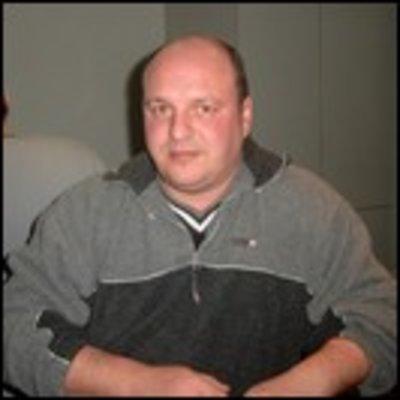 Profilbild von berndi1968
