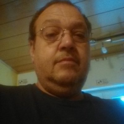 Profilbild von Faro2018